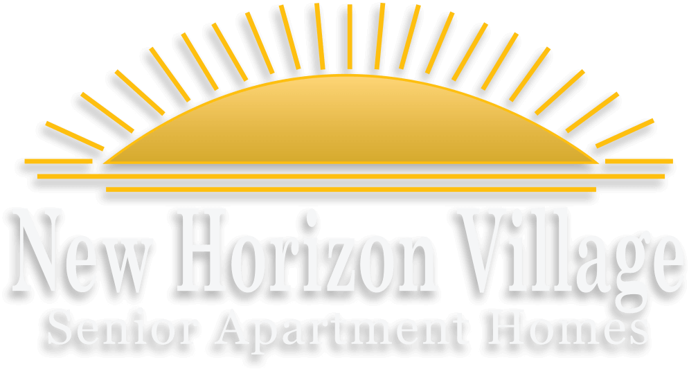 New Horizon Village Senior Apartment Homes
